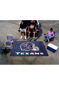 Houston Texans 60x96 Ultimat Other Tailgate