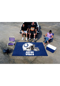 Indianapolis Colts 60x96 Ultimat Other Tailgate