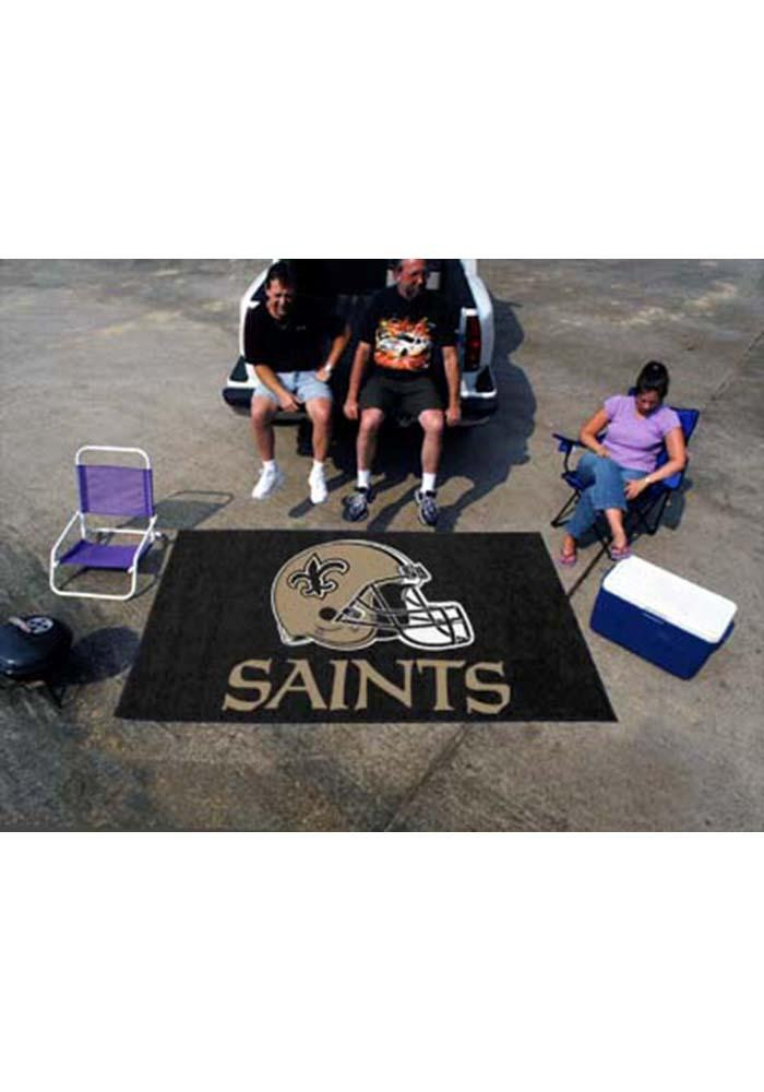 New Orleans Saints 60x96 Ultimat Other Tailgate - Image 1