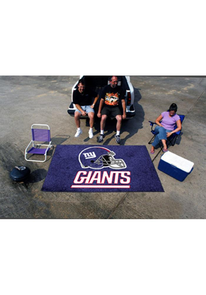 New York Giants 60x96 Ultimat Other Tailgate - Image 2