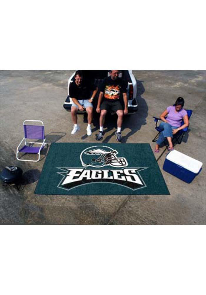 Philadelphia Eagles 60x96 Ultimat Other Tailgate - Image 2