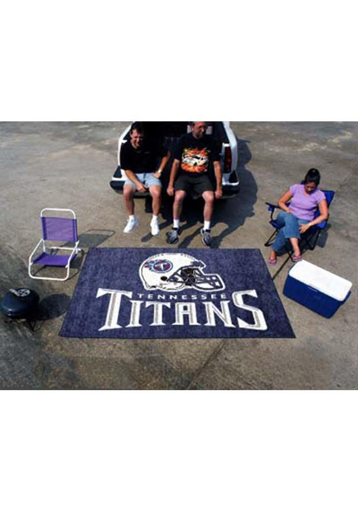 Tennessee Titans 60x96 Ultimat Other Tailgate - Image 1