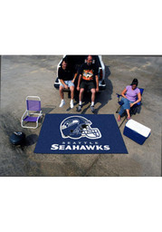 Seattle Seahawks 60x96 Ultimat Other Tailgate
