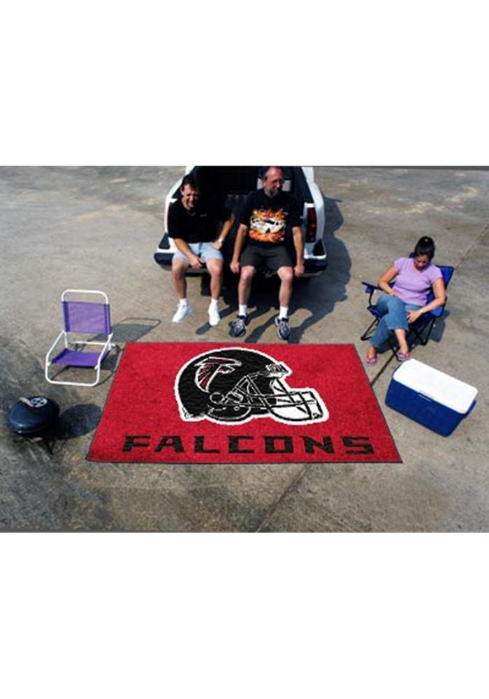 Atlanta Falcons 60x96 Ultimat Other Tailgate - Image 1