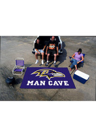 Baltimore Ravens 60x96 Ultimat Other Tailgate