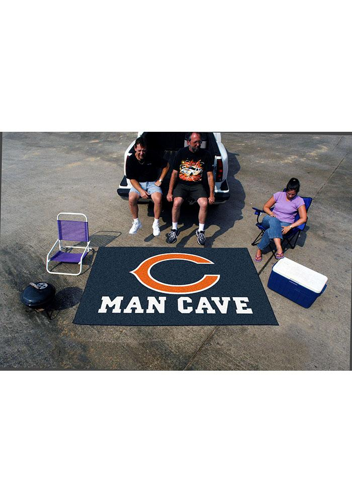 Chicago Bears 60x96 Ultimat Other Tailgate - Image 2