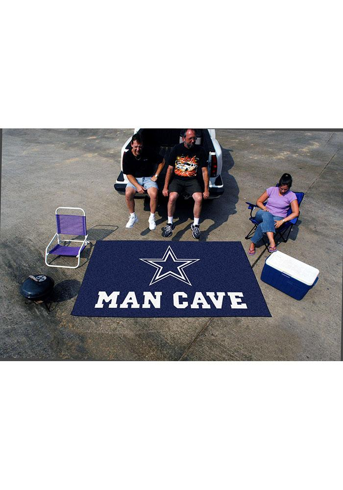 Dallas Cowboys 60x96 Ultimat Other Tailgate - Image 1