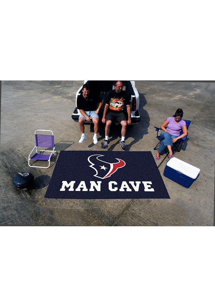 Houston Texans 60x96 Ultimat Other Tailgate - Image 1