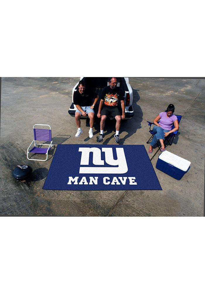 New York Giants 60x96 Ultimat Other Tailgate - Image 1