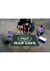 New York Jets 60x96 Ultimat Other Tailgate