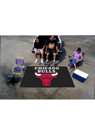 Chicago Bulls 60x96 Ultimat Other Tailgate