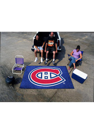 Montreal Canadiens 60x96 Ultimat Other Tailgate