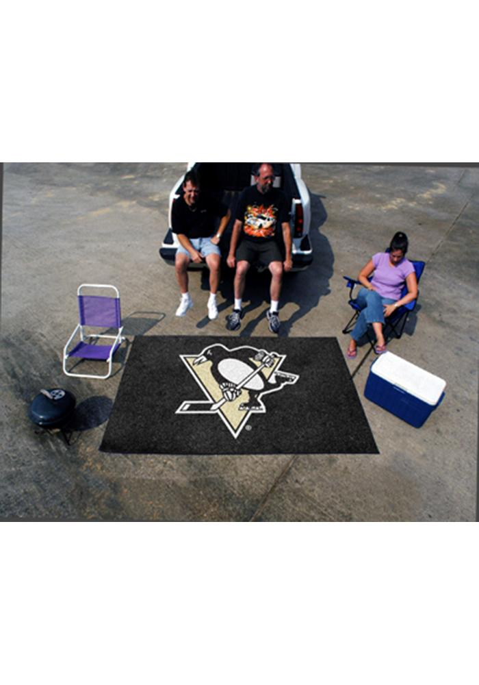 Pittsburgh Penguins 60x96 Ultimat Other Tailgate - Image 1