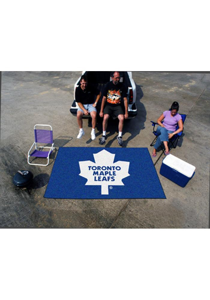Toronto Maple Leafs 60x96 Ultimat Other Tailgate - Image 1