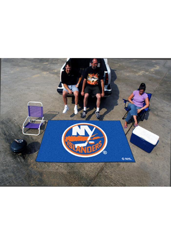 New York Islanders 60x96 Ultimat Other Tailgate - Image 1