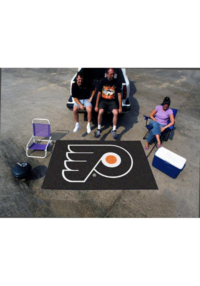 Philadelphia Flyers 60x96 Ultimat Other Tailgate - Image 1