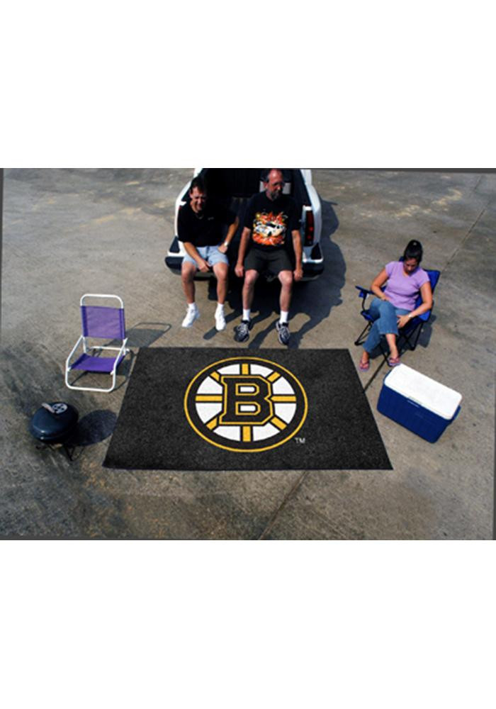Boston Bruins 60x96 Ultimat Other Tailgate - Image 1