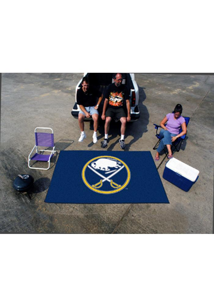 Buffalo Sabres 60x96 Ultimat Other Tailgate - Image 2
