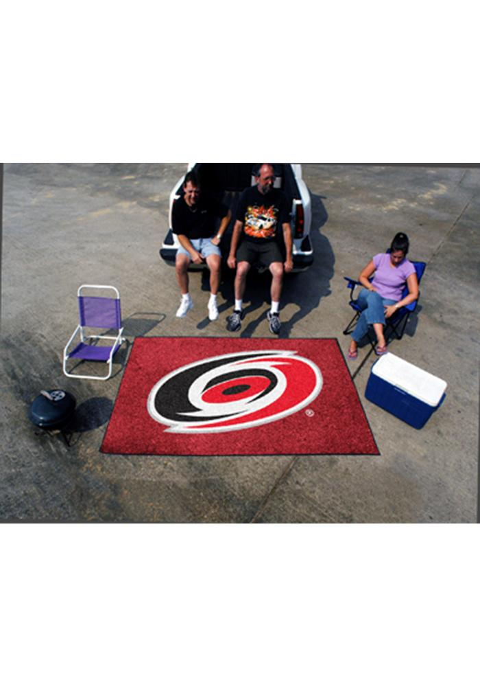 Carolina Hurricanes 60x96 Ultimat Other Tailgate - Image 1