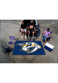 Nashville Predators 60x96 Ultimat Other Tailgate