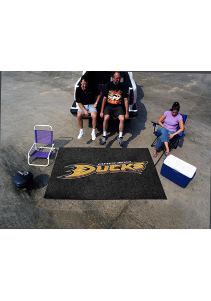 Anaheim Ducks 60x96 Ultimat Other Tailgate