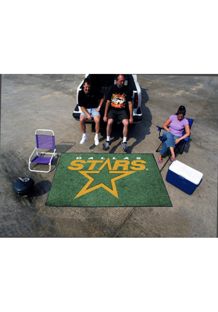 Dallas Stars 60x96 Ultimat Other Tailgate - Image 2