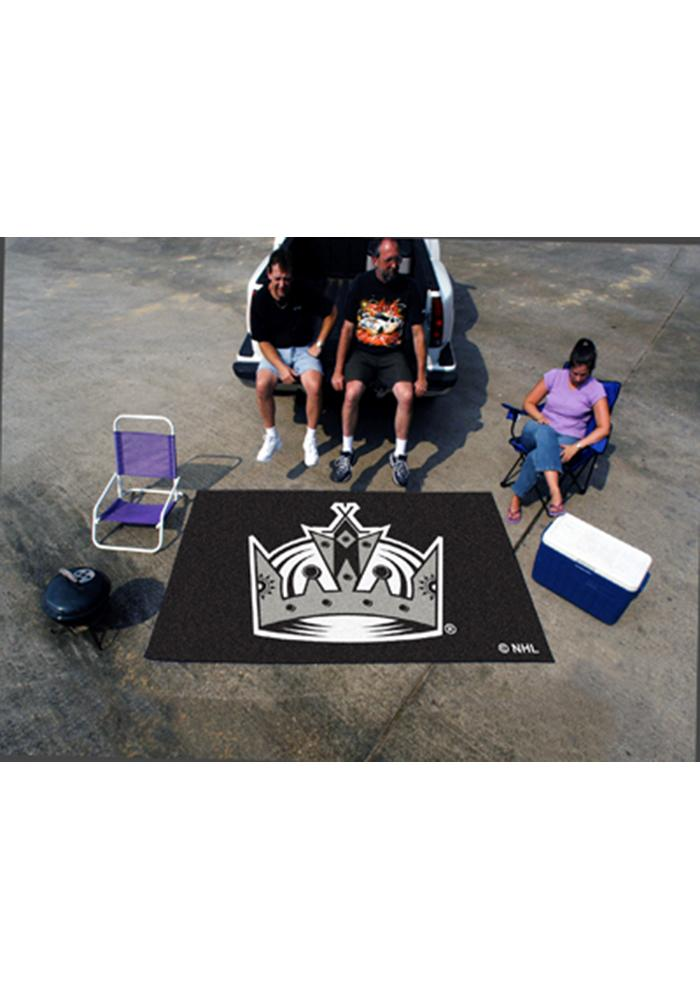 Los Angeles Kings 60x96 Ultimat Other Tailgate - Image 1