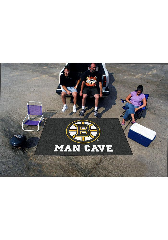 Boston Bruins 60x96 Ultimat Other Tailgate - Image 2