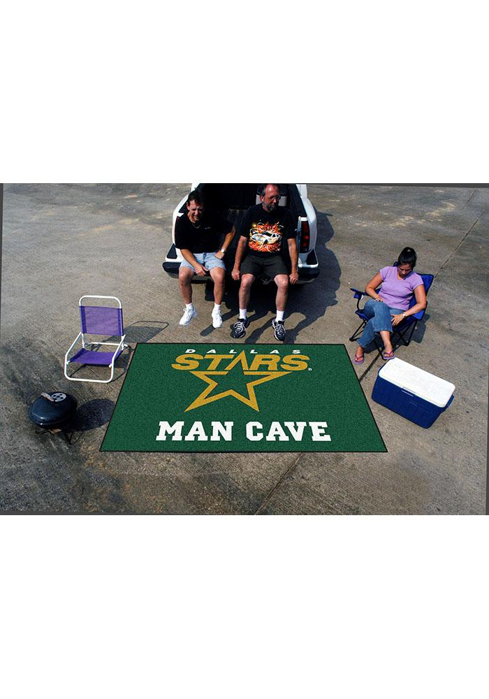 Dallas Stars 60x96 Ultimat Other Tailgate - Image 1