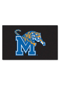 Memphis Tigers 60x96 Ultimat Interior Rug