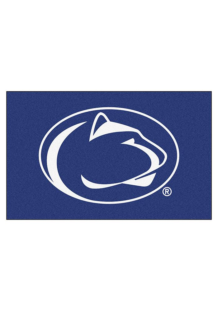 Penn State Nittany Lions 60x96 Ultimat Interior Rug - Image 1