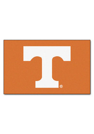 Tennessee Vols 60x96 Ultimat Interior Rug