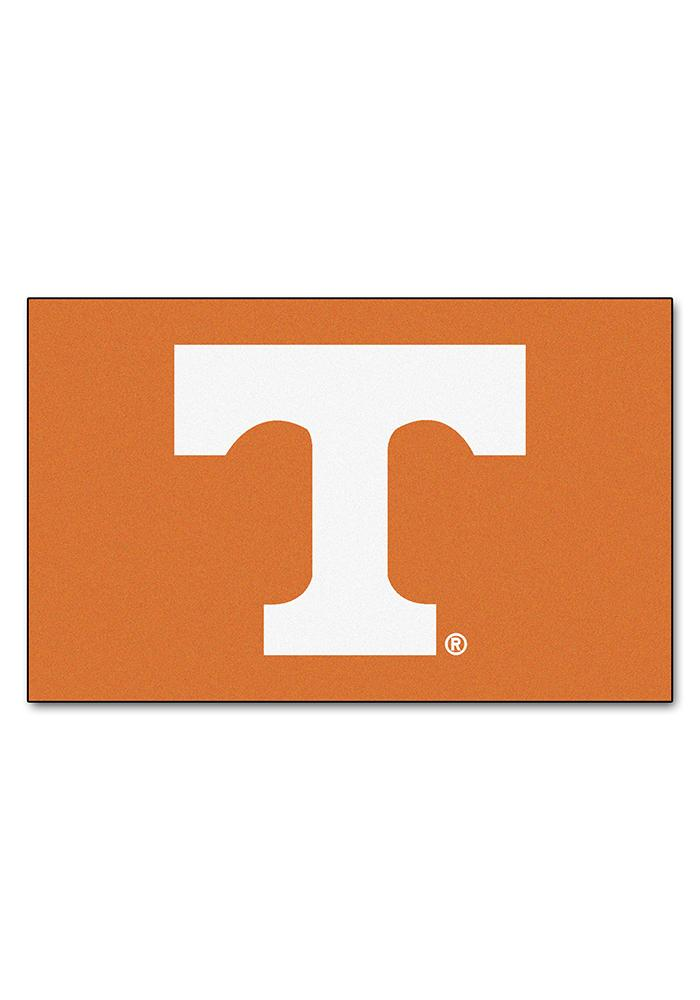 Tennessee Volunteers 60x96 Ultimat Interior Rug - Image 2