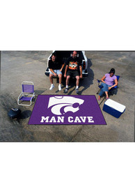 K-State 60x96 Ultimat Interior Rug