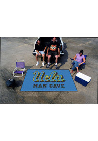 UCLA Bruins 60x96 Ultimat Interior Rug