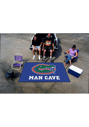 UF Gators 60x96 Ultimat Interior Rug