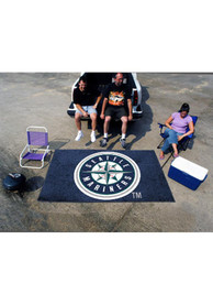 Seattle Mariners 60x96 Ultimat Other Tailgate