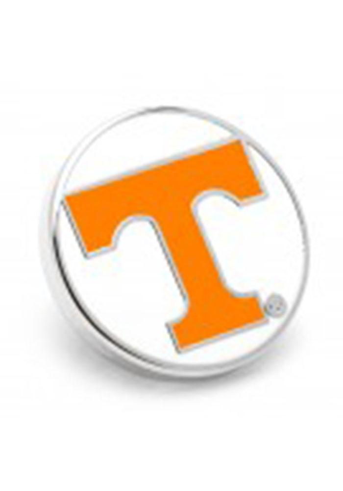 Tennessee Volunteers Souvenir Lapel Pin - Image 2