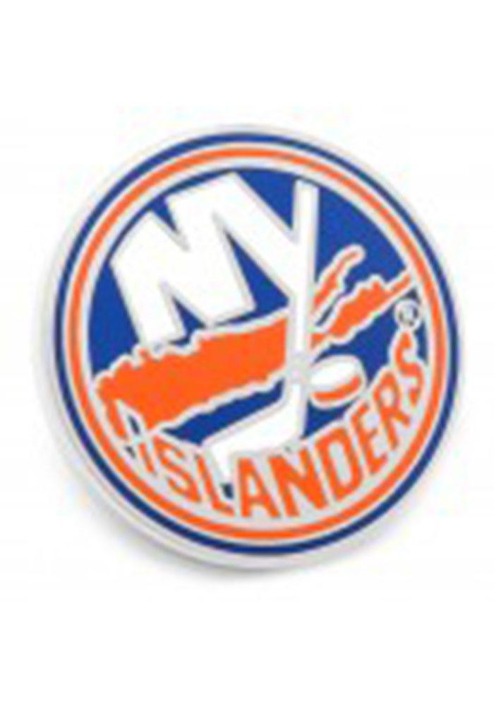 New York Islanders Souvenir Lapel Pin - Image 2