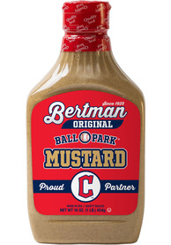 Cleveland Indians 16oz Sauces