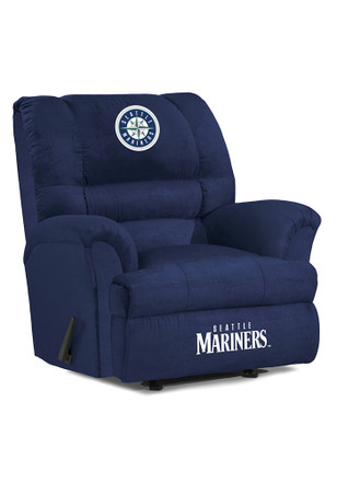 Seattle Mariners Big Daddy Recliner