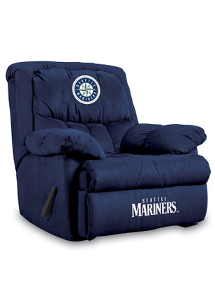 Seattle Mariners Home Team Recliner