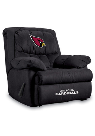Arizona Cardinals Home Team Recliner Recliner