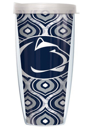 Penn State Nittany Lions Drop Tumbler