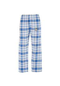 Grand Valley State Lakers Classic Sleep Pants - Blue
