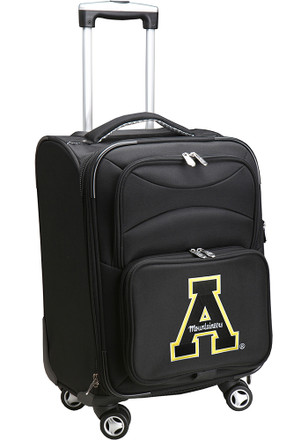 Appalachian State Mountaineers Black 20