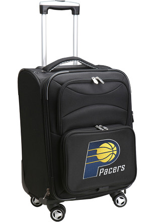 Indiana Pacers Black 20