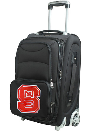 NC State Wolfpack Black 20
