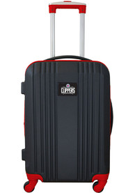 buy popular d5290 d42b0 Los Angeles Clippers Red 21