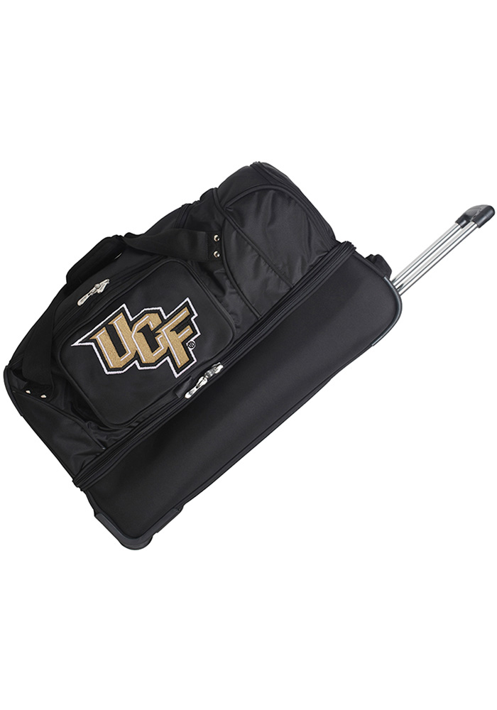 UCF Knights Gear, Shop UCF Merchandise, UCF Knights Gift Store ...